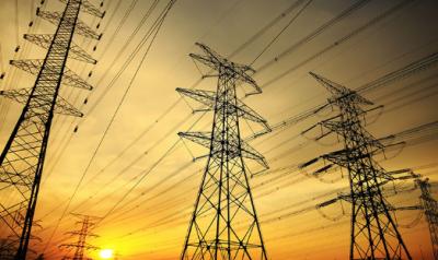 بجلی صارفین پر 17 ارب روپے کا نیا بوجھ ڈالنے کی تیاریاں،بجلی کی قیمتوں میں اضافے سے متعلق درخواست سماعت کیلئے مقرر