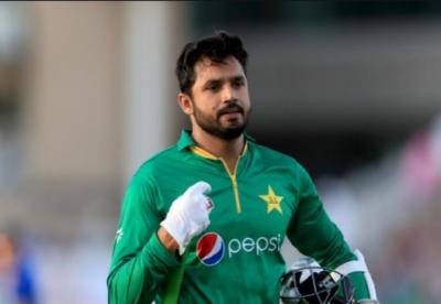 قومی ٹیسٹ ٹیم کے کپتان اظہر علی سے متعلق انتہائی تشویشناک خبر آ گئی