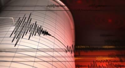 سوات اورگردونواح میں زلزلے کے جھٹکے ،لوگوں میں خوف وہراس