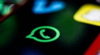 حکومت کا سرکاری ملازمین کے سوشل میڈیا کے استعمال پر پابندی عائد کرنے کا فیصلہ
