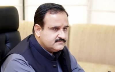 حکومت پنجاب کا مریضوں کو علاج معالجے کی فراہمی کی طرف اہم قدم