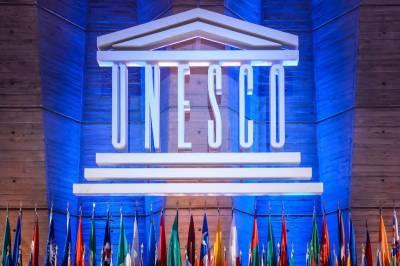 پاکستان یونیسکو کے ایگزیکٹو بورڈ کا دوبارہ رکن منتخب ہو گیا