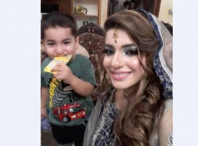 لاہور، مسلح افراد نے دُلہن کو قتل کر دیا