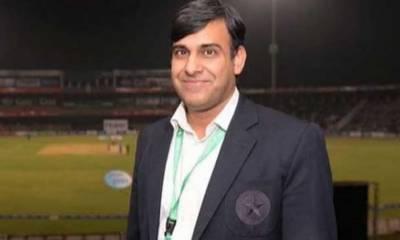 پاکستان کرکٹ بورڈ کے چیف آپریٹنگ آفیسر سبحان احمد عہدے سے مستعفی
