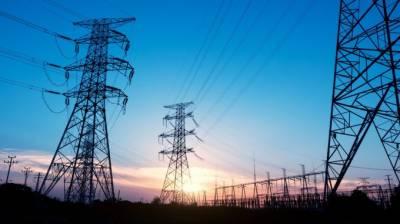 نیپرا نے بجلی کی قیمتوں میں ایک بار پھر اضافہ کردیا