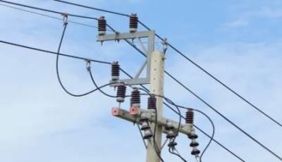 حکومت نے بجلی کے ریٹ میں11 پیسے فی یونٹ اضافہ کردیا