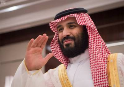 سعودی عرب کا گھریلو ملازمین کے لیے ویزا فیس میں 50 فیصد کمی کا اعلان