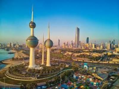 کویت نےکئی ممالک سے گھریلو عملہ درآمد کرنے پر پابندی لگا دی