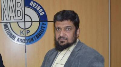 ڈی جی نیب لاہور سلیم شہزاد کیخلاف توہین عدالت کی درخواست دائر