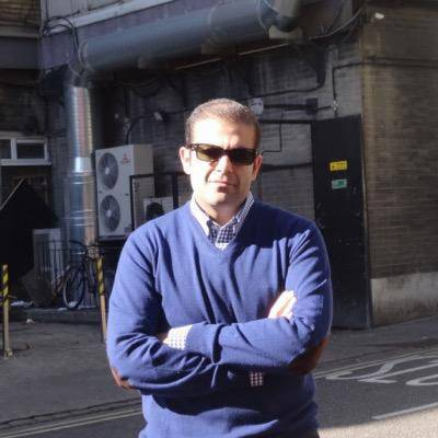 سلیمان شریف نے شہزاد اکبر کے الزامات کو مسترد کر دیا