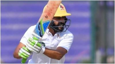 سری لنکا کیخلاف سیریز کیلئے ٹیسٹ ٹیم کا اعلان، فواد عالم کی واپسی