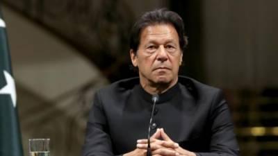 وزیراعظم عمران خان رواں ماہ تین ممالک کا دورہ کریں گے