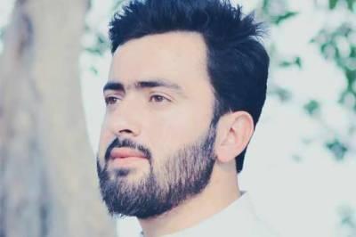 اسلامک یونیورسٹی اسلام آباد میں طلبا گروپوں میں جھگڑا، طالب علم جاں بحق