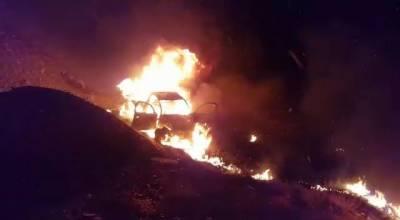 قلعہ سیف اللہ، مسافر کوچ اور پک اپ کے درمیان حادثہ، 13 مسافر جاں بحق