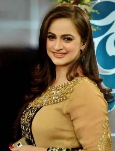 اداکارہ نور کی 5 ویں شادی کا انکشاف