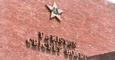 پی سی بی کی کوششیں رنگ لے آئیں، بنگلہ دیش ٹیم دورہ پاکستان پر راضی