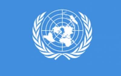 اقوام متحدہ نے عراق میں سیکڑوں ہلاکتوں کی تحقیقات کا مطالبہ کر دیا
