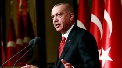 اچھا ہوتا اگر عمران خان کوالالمپور کانفرنس میں شرکت کرتے:ترک صدر