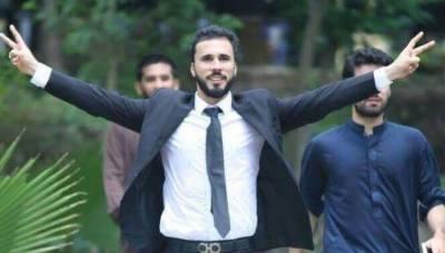 وزیرِاعظم کے بھانجے حسان نیازی نے ضمانت کروا لی