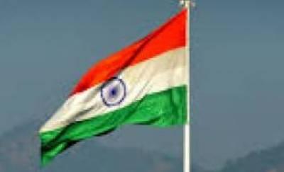 بھارتی دارلحکومت نئی دہلی میں بھی دفعہ 144 نافذ، مودی سرکار نے شہریوں کا جینا دوبھر کردیا
