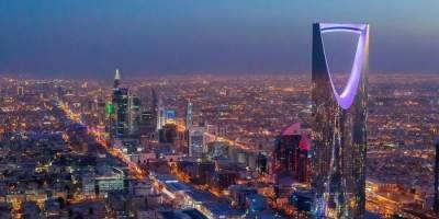 سعودی عرب کا ایک اور شاندار اعلان