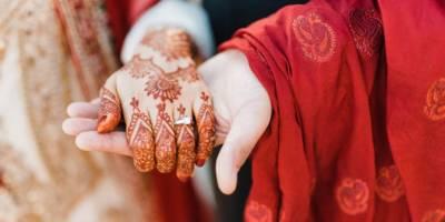 لاہور: شادی کی رات دلہن جاں بحق، دلہا بے ہوش