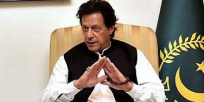 جمہوریت میں سیاسی مشاورت اور اتفاق رائے سے چلنا ہوتا ہے، وزیر اعظم