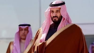 ایرانی لیڈر کی ہلاکت کے بعد سعودی عرب کا حیران کن ردعمل بھی آگیا