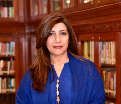 پاکستان نے اقلیتوں سے متعلق من گھڑت بھارتی پروپیگنڈا مسترد کر دیا