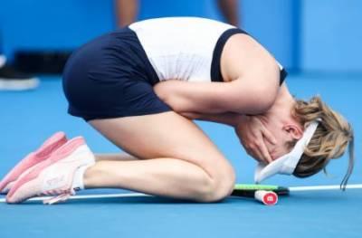 اکاترینا الیگزینڈروا نے شینزن اوپن ٹینس ٹورنامنٹ جیت لیا