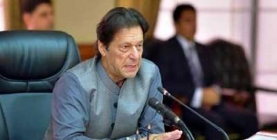 حکومت اتحادی جماعتوں کے تمام تحفظات کو دور کرے گی, وزیر اعظم عمران خان