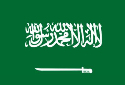 سعودی عرب میں ریکارڈ تعداد میں پاکستانیوں کو پھانسی