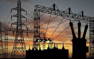 حکومت کا آئندہ ماہ سے بجلی کی قیمتوں میں مزید اضافہ کر نے کا فیصلہ