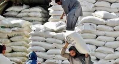آٹے کی قیمت 64 سے بڑھ کر70 روپے فی کلوہوگئی