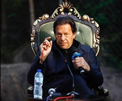 آٹے کی قیمتوں میں اضافے پر وزیراعظم عمران خان کا سخت نوٹس