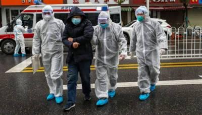 کرونا وائرس کی روک تھام،چین نے تعطیلات میں توسیع کردی