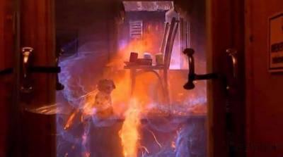 کوئٹہ، گھر میں گیس لیکج دھماکا، 2 بچے جاں بحق