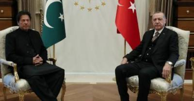 ترک صدر رجب طیب اْردوگان کل پارلیمنٹ کے مشترکہ اجلاس سے خطاب کریں گے