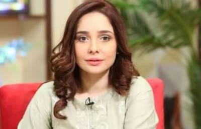 پاکستانی میڈیا میں خواتین کی نامناسب تصاویر اور ویڈیوز لیک کی جارہی ہیں، جگن کاظم