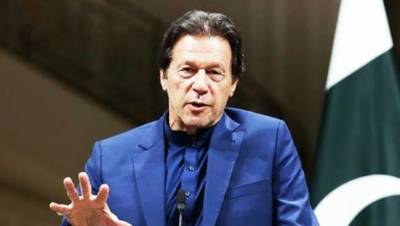چینی،آٹا مہنگا ہونے میں حکومت کی کوتاہی ہے، وزیراعظم عمران خان