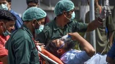 کیماڑی میں اموات سویابین ڈسٹ سے ہوئیں، کمشنر نے رپورٹ وزیراعلیٰ کو بھجوا دی