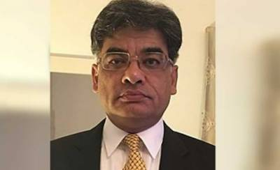 وزیر اعظم کا خالد جاویدکو نیااٹارنی جنرل لگانے کا فیصلہ