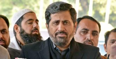 صحافی عزیز میمن قتل کیس، بلاول بھٹو کو شامل تفتیش کیا جائے، فیاض چوہان