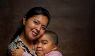ہر عورت چھ بچے پیدا کرے،صدروینزویلا کی اپنے ملک کی خواتین سے اپیل