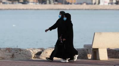 سعودی عرب میں لاک ڈائون شروع ،لاک ڈائون ہے کیا ؟