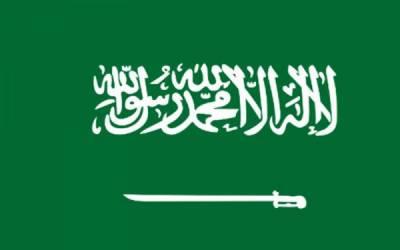 سعودی عرب میں کرونا وائرس سے پہلا شخص جاں بحق