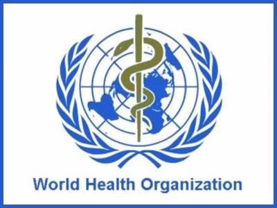 کورونا وائرس طویل عرصے رہے گا، عالمی ادارہ صحت