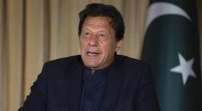 عوام متاثر ہیں، سمارٹ لاک ڈاؤن کی طرف جانا پڑے گا، وزیر اعظم عمران خان