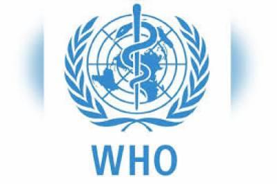 عالمی ادارہ صحت کی ایپ میں کووڈ 19 کی تشخیص کرنے والا فیچر بھی شامل ہوگا