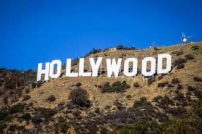 ہالی وڈ کی بڑی فلموں کی ریلیز کورونا کے باعث تاخیر کا شکار